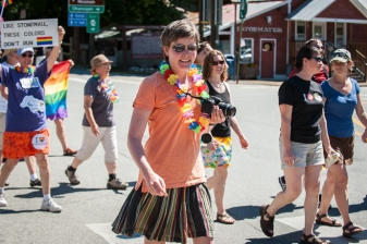 pridefest