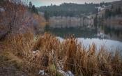 Aspen Lake