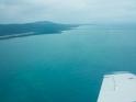 Bye bye Vieques