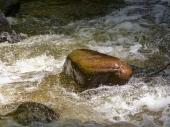 Boulder Creek