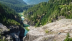 Can you imagine what the Skagit River was like before the dams?