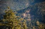 The Alder mine still affects water quality near Twisp