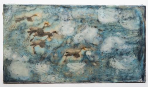 migration wax