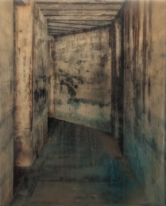dark-hallway