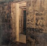 light-through-a-door