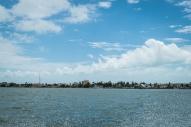 Goodbye Belize City