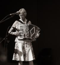 Lynette Westendorf