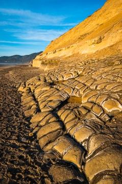 Cool geology